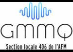 Guilde des musiciens et musiciennes du Québec (GMMQ)