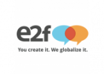e2f translations, inc.