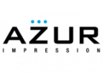 Azur Impression