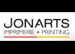 Imprimerie jonarts