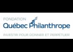Fondation Québec Philanthrope