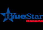 BlueStar Canada