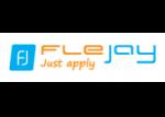 Flejay