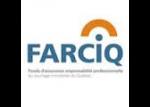Fonds d'assurance responsabilité professionnelle du courtage immobilier du Québec (FARCIQ)