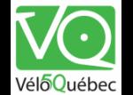 Vélo Québec