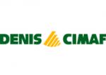DENIS CIMAF