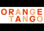 orangetango