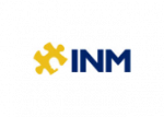 Integration New Media, Inc. (INM)