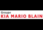 KIA MARIO BLAIN STE-JULIE