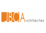 JBC Architectes inc.