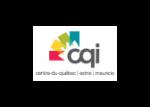 CQI - Centre-du-Québec - Estrie - Mauricie