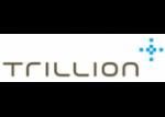 Société Immobilière Trillion