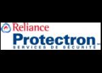 Reliance Protectron Services de sécurité
