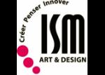 ISM Art & Design