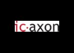 IC Axon