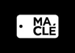 Ma Clé