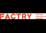 École de créativité la Factry