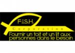 F.I.S.H. Corporation Foundation