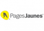 Pages Jaunes/Yellow Pages