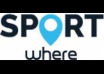 SportWhere