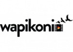 Wapikoni mobile