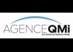 Agence QMI