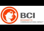 Bissonnette Communications Impact