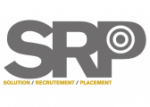 Solution Recrutement et Placement