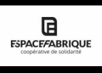 Espace Fabrique, Coopérative de solidarité