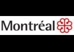 Cabinet de l'Opposition officielle - Ville de Montréal