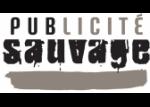 Publicité Sauvage Inc.