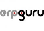 ERP Guru Inc.