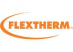 FLEXTHERM Inc.