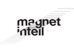 Magnet Intell