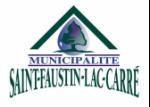 Municipalité de Saint-Faustin-Lac-Carré