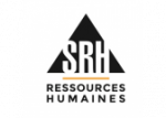 SRH Ressources Humaines