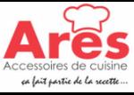Ares accessoires de cuisine