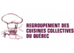 Regroupement des cuisines collectives du Québec