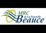 MRC de La Nouvelle-Beauce