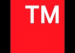 TM, agence de design au service des entreprises