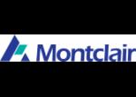 Montclair Résidentiel Inc.