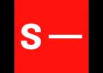 Sudo - agence numérique