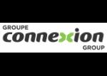 Groupe Connexion inc.
