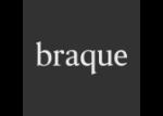 Agence Braque