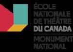 École nationale de théâtre du Canada