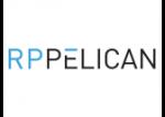 RP Pélican