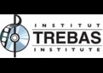 Institut Trebas
