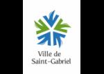 Ville de Saint-Gabriel