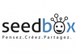 Les Technologies Seedbox