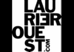 L'Association des commerçants de l'avenue Laurier Ouest